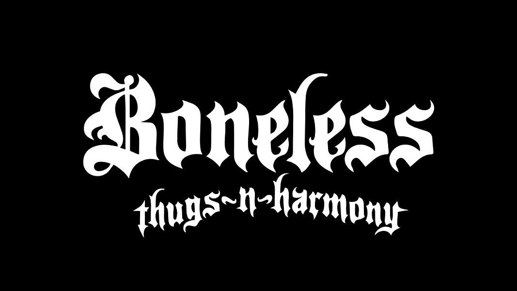 boneless_thugs_logo.jpg