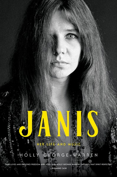 jacket_janis_1_.jpg