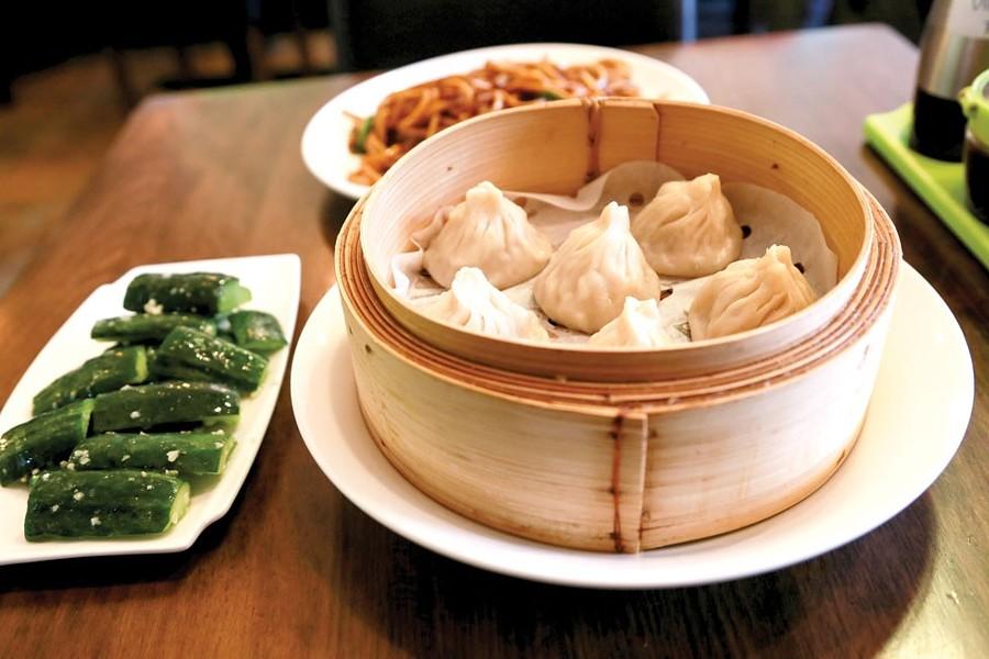 eat1_dumplings_enp-0509.jpg