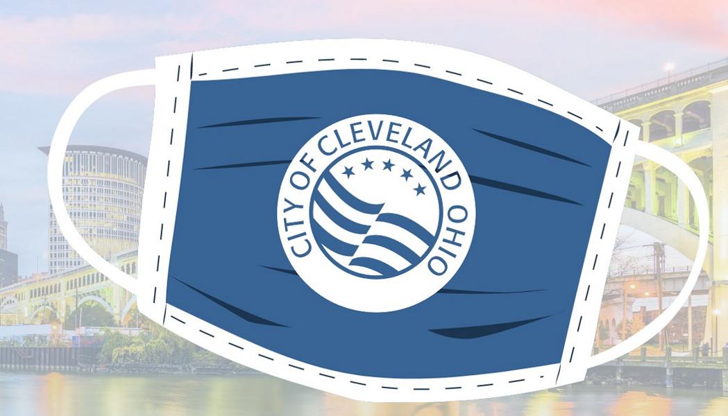CITY OF CLEVELAND FB