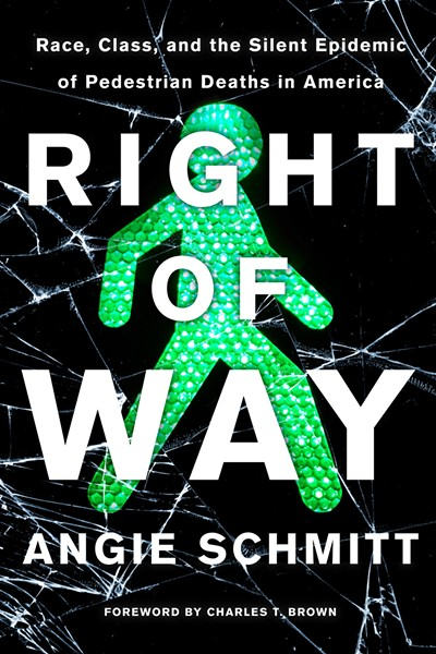 9781642830835_schmitt_right_of_way.jpg