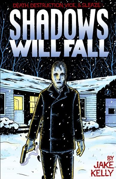 jake_kelly_shadows_will_fall_cover_art.jpg