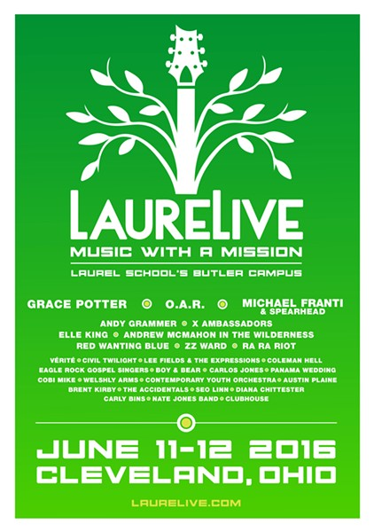 laurelive_event_poster_final_hr.jpg