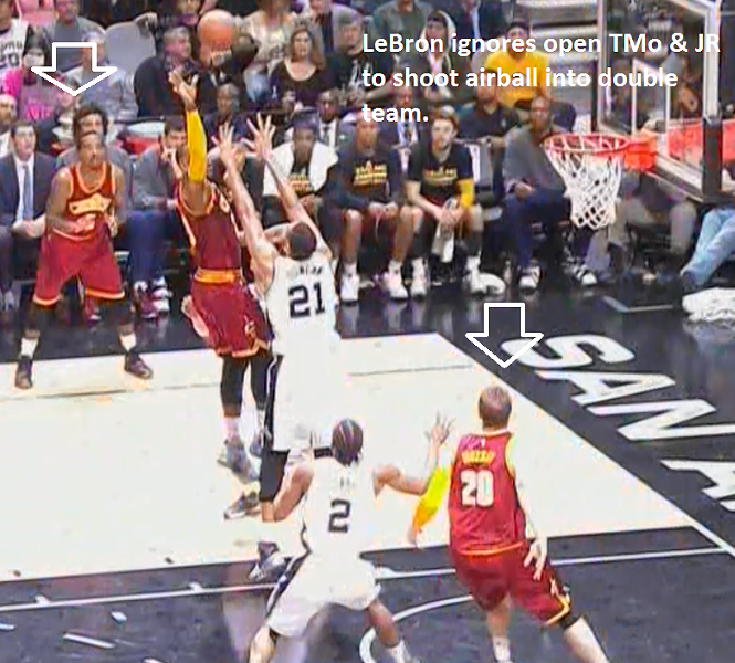 lebron_shoots_airball_in_double_team.png