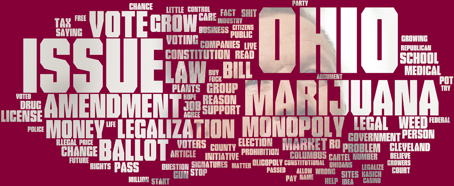 wordmap.png