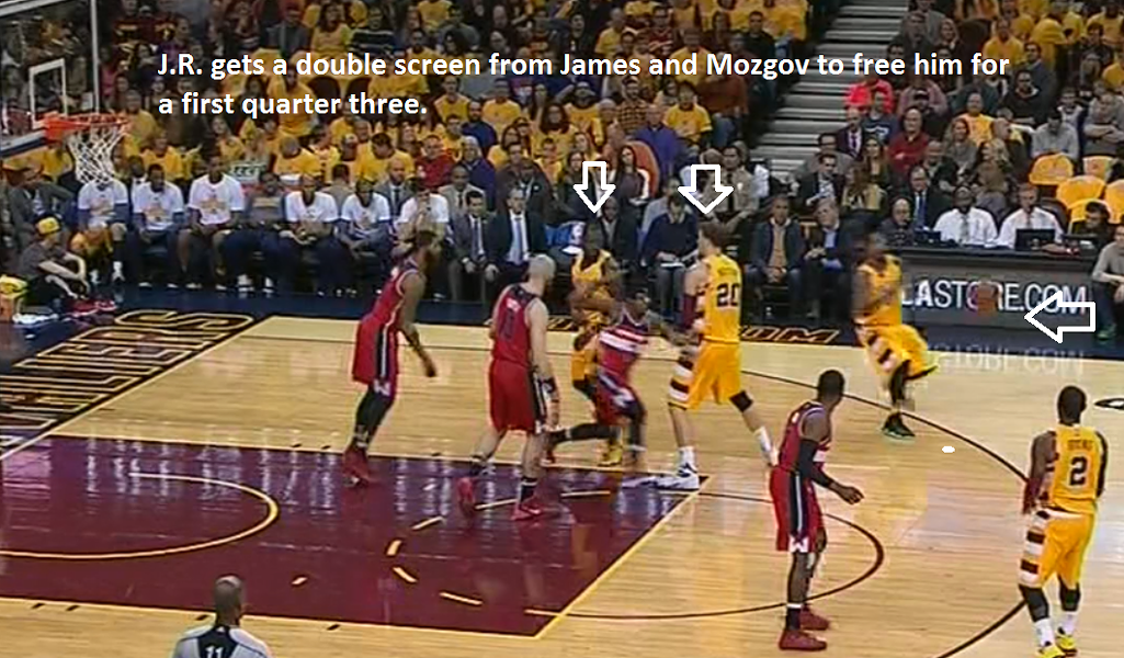 jr_free_for_three.png