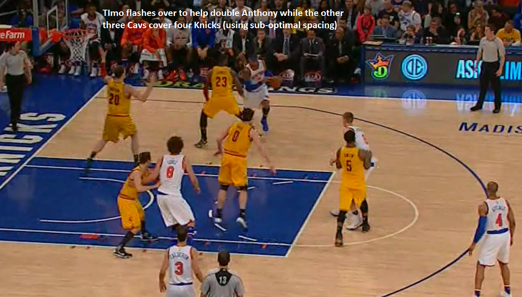 cavs_timo_helps_shadow_carmelo.png