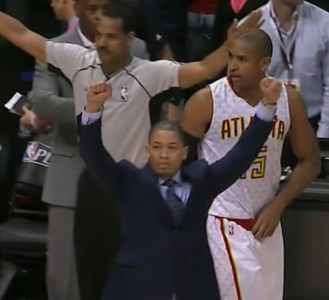 lue_victorious.png