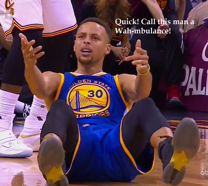 steph_curry_pain.png