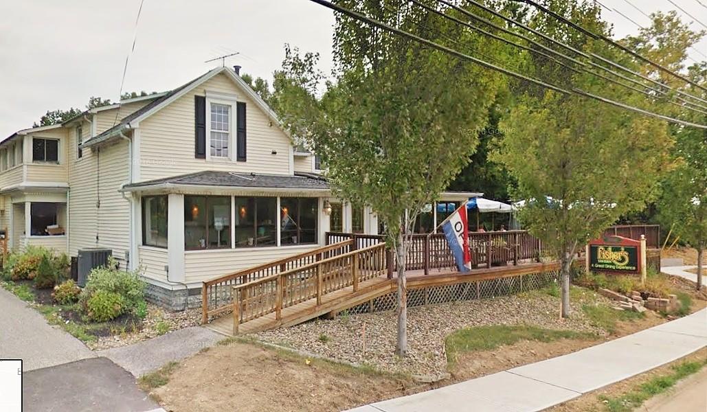 fisher_s_tavern_exterior_2_.jpg