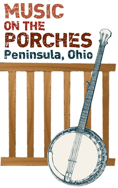 music-on-the-porches-small.jpg