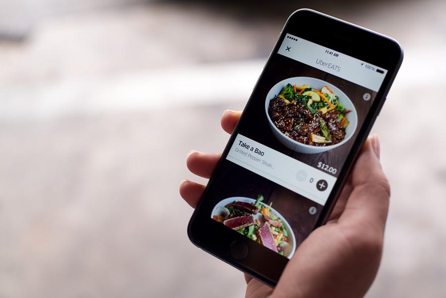 ubereats-app-menu.jpg
