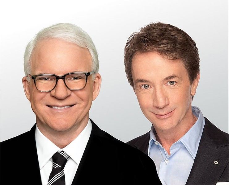 stevemartin_martinshort_approved_photo.jpg