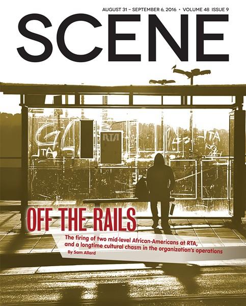 rta.scene.cover.jpg