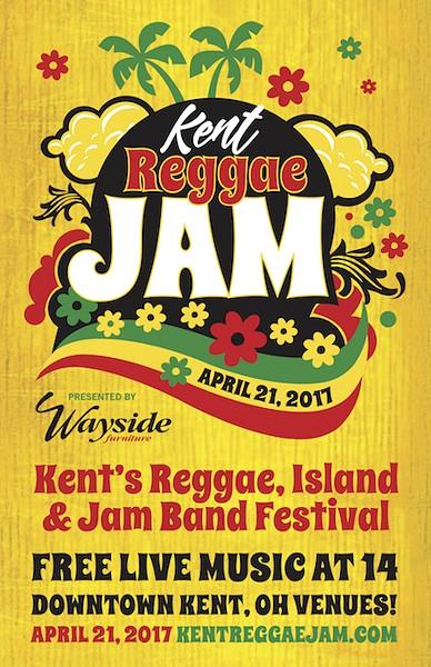 20170421-reggae-jam-kent-440_x_680.jpg