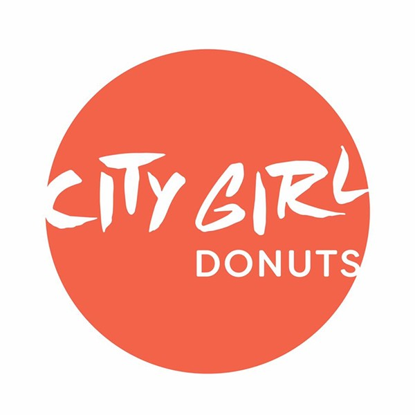 city_girl_donuts.jpg