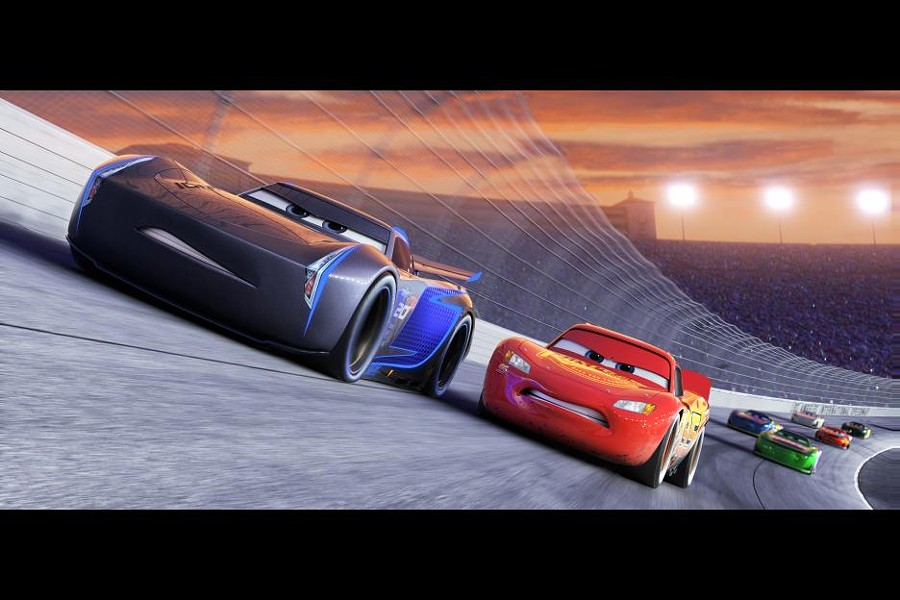 cars3586ffb79d2646.jpg