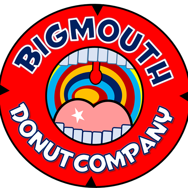 bigmouth_donut_co.png