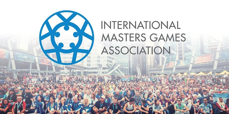 Cleveland to Host 2024 Pan-American Masters Games