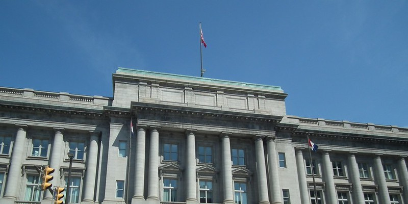 Could participatory budgeting come to Cleveland city hall?