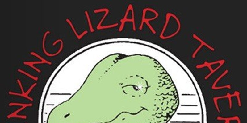 Winking Lizard announced that it has permanently closed its Gateway location.