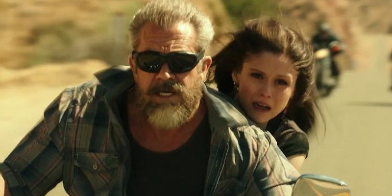 Blood Father is Dollar-Store Cartel-Infused Mad Max | Scene and ...