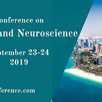 30th International Conference on Public Mental Health and Neuroscience