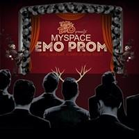 Myspace Emo Prom