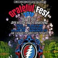 Grateful Fest