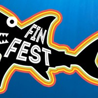 Fin Fest