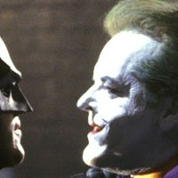 Movie: Batman Live in Concert
