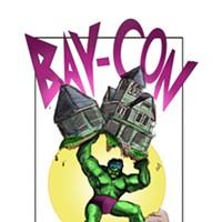 BAY-CON