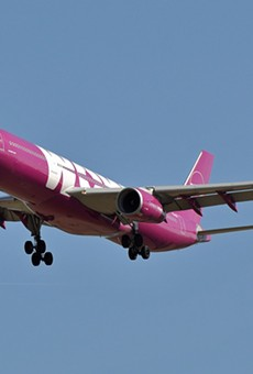 WOW Air Wants to Pay You to Move to Iceland, Post on Instagram All Summer