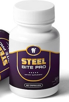Steel Bite Pro Reviews - Scam or Does It Work?