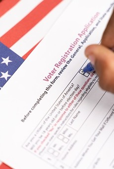 Young Ohio Voters Encouraged to Register for November