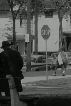 Let's Take a Trip Through 1960s Tremont