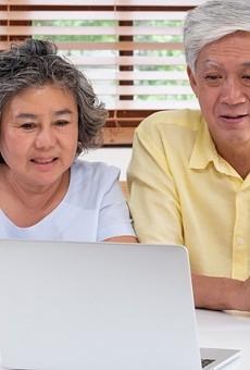 Medicare Enrollment Help Goes Strictly Virtual for 2020