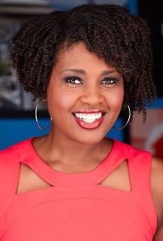 WKYC's Tiffany Tarpley Heading to Toledo to Become Morning Show Anchor