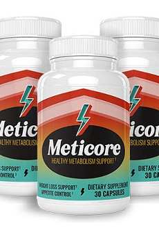 Meticore: Negative Reviews, Real Complaints and Side Effects