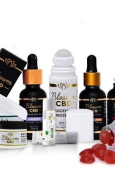 Best CBD Oil & CBD Gummies Guide 2020