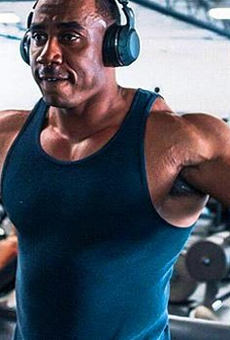 Bigger Muscles, Better Performance – We Review The Top 3 Testosterone Boosters In 2021