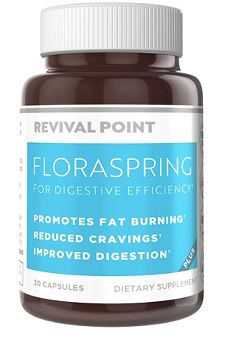 Floraspring Reviews [2021] – Real Weight Loss Supplement or Scam? Read Customer Review