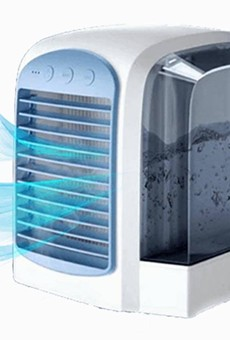 Chillbox Portable AC Reviews: Is Chillbox Air Cooler worth the hype?