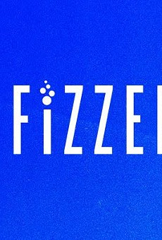 Rescheduled All FiZZED UP Hard Seltzer Fest To Take Place at Agora in September