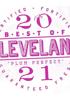 Best of Cleveland 2021 is coming soon, but first we need your help