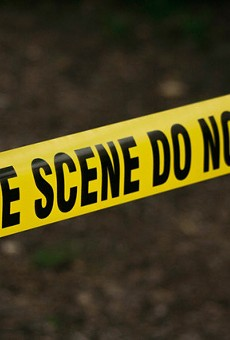 Ohio outpaced the national homicide rate in 2020