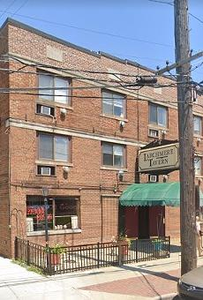A new cocktail-focused establishment will take over the former Larchmere Tavern space.