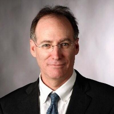 Chris Quinn, Cleveland.com
