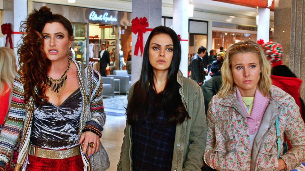 a bad moms christmas is anything but cheerful and bright