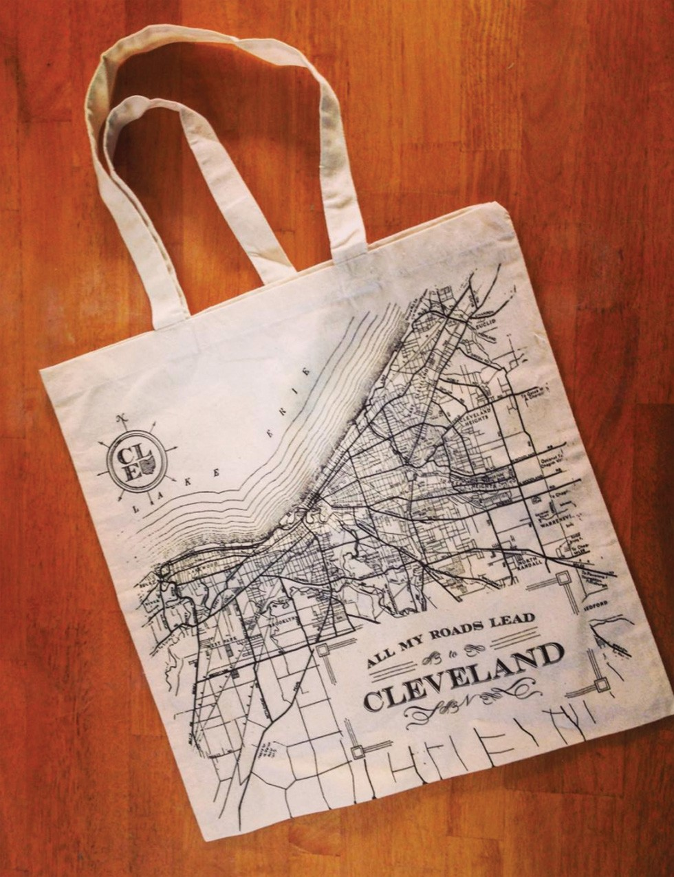 click to enlarge gift-cleveland totes copy.jpg. Cleveland Tote Bags 17b31c0cbeb08